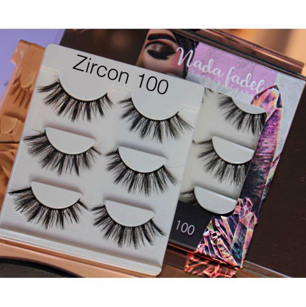 Zircon-100-800x800